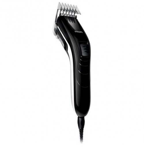 Philips CLIPPER QC5115/15