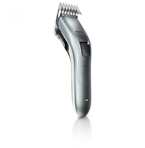 Philips CLIPPER QC5130/15