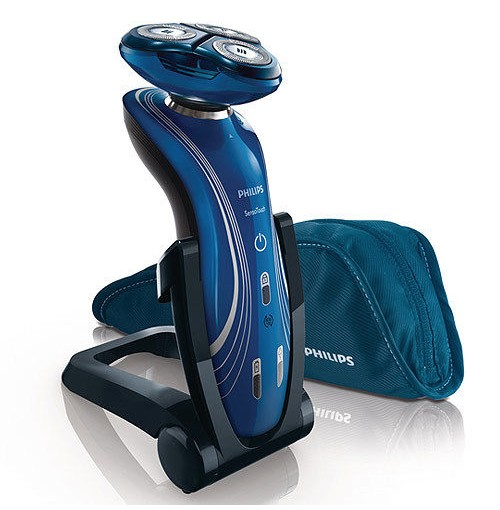 Philips Shaver RQ1150/97