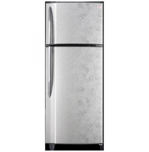 Godrej 240 L Frost Free Refrigerator - RT EON 240 PS 5.2 (Lush Silver)