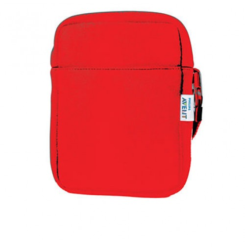 Philips AVENT AVENT Neoprene ThermaBag SCD150/50 Red