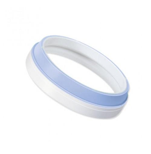 PHILIPS Adaptor ring SCF200/00