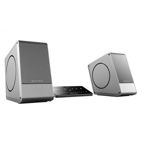 Elysium SIGNATURE 2 Wireless 2.1 Hi-Fi