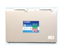 Sansui 580 Liters Deep Freezer SS-CFA580DD