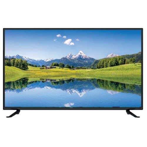 Buy Sansui 42 Inch Led Tv 42dn4fe In Nepal On Best Price