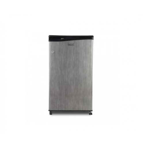 Sansui 170 Ltrs Refrigerator SHE183DBH