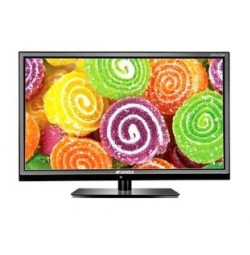 Sansui 20 inch HD Ready LED Television SJX20HB-2F