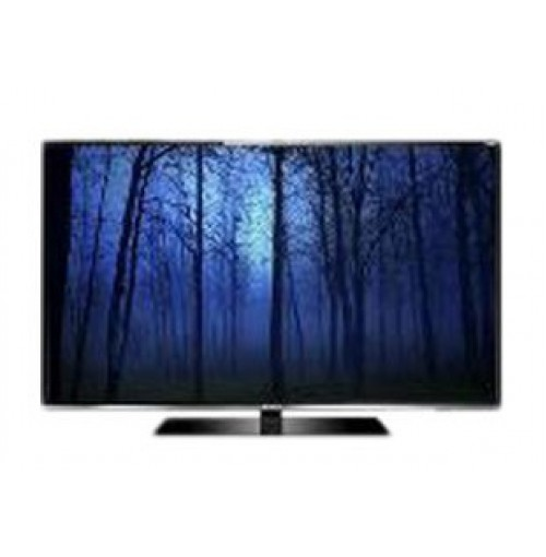 Sansui 30 inch HD Ready LED Television SKP30HH