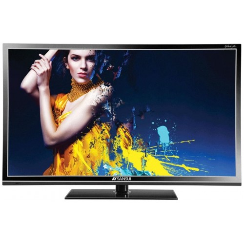 1c9652ee8 Buy Sansui 48 Inch Full HD LED TV SKQ48FH in Nepal on best price