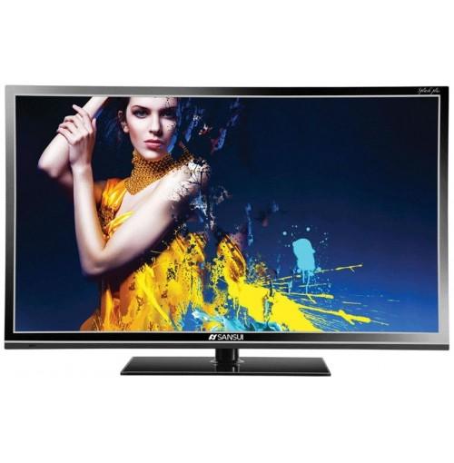 Sansui 40 Inch Full HD LED TV SJX40FB