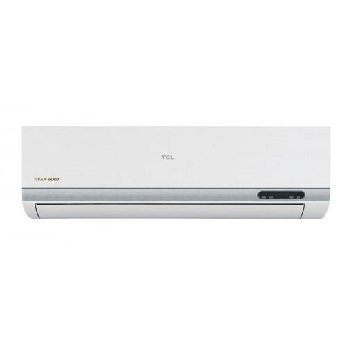 TCL  Wall Mount Split Air Conditioner 2.0 Ton TAC24CHSA/BH