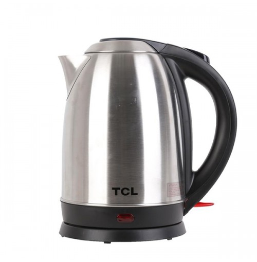TCL Electric Kettle1.8L TAG18D