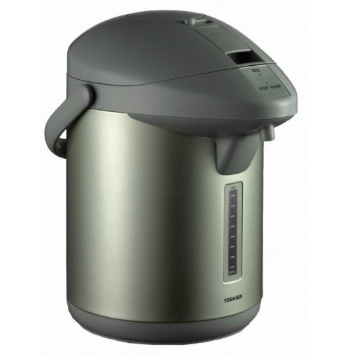 Toshiba Hot Pot 3.3 Ltr PLKGF33E