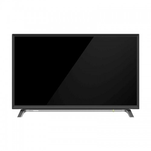 Buy Toshiba 24 Inch HDR LED TV 24L2600VL in Nepal on best ...
