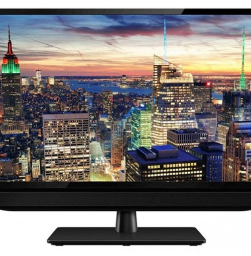 Toshiba 32 Inch HDR LED TV  32P2400VL