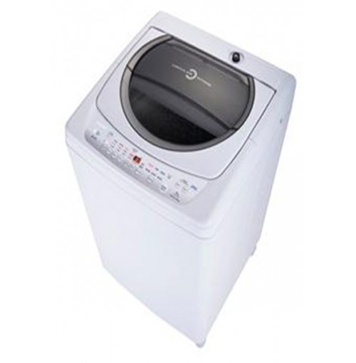 best top loading washing machine 500