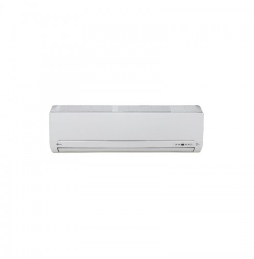 LG 1 Ton Air Condition US-W126W4A2