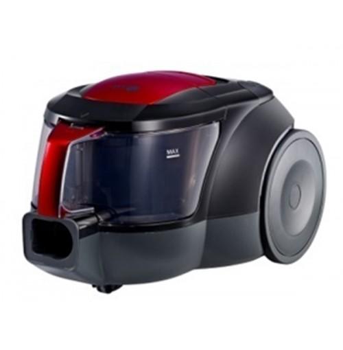 LG 1800W Vacuum Cleaner V-C3318NNT