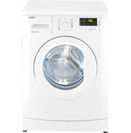 Beko 5kg Washing Machine WMB 51031