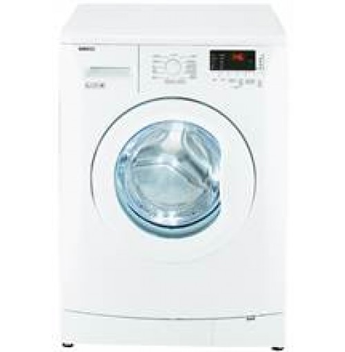 Beko 6kg Washing Machine WMB 61031 M