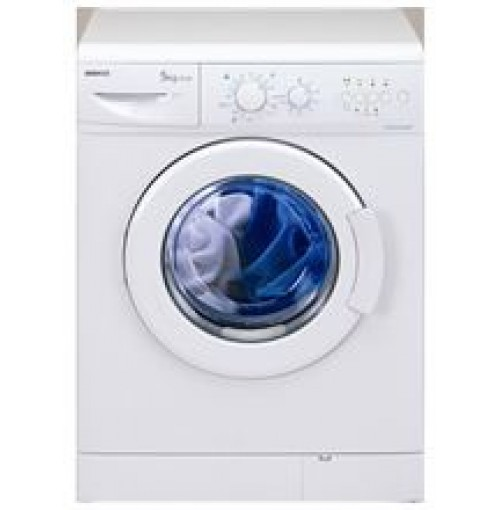 Beko 5 KG Washing Machine (WML 15086 P)