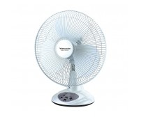 Yasuda Rechargable Fan YS-RT22W