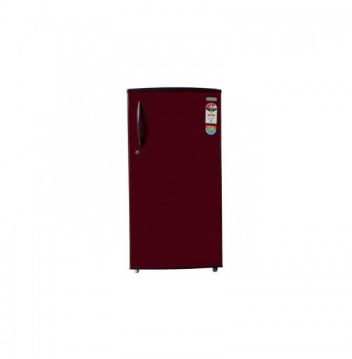 Yasuda 150 Ltr Refrigerator YVDR150BR