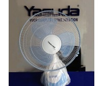 Yasuda Table Fan YS-TF610G