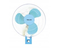 Yasuda Wall Fan YS-WF222G