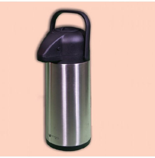 Youwe Electric Thermos YW-VF-3Ltr
