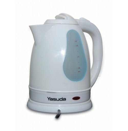 Yasuda Electric Kettle YS 15 P08