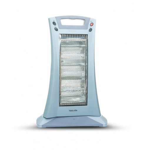 Yasuda Halogen Heaters YS-320L1