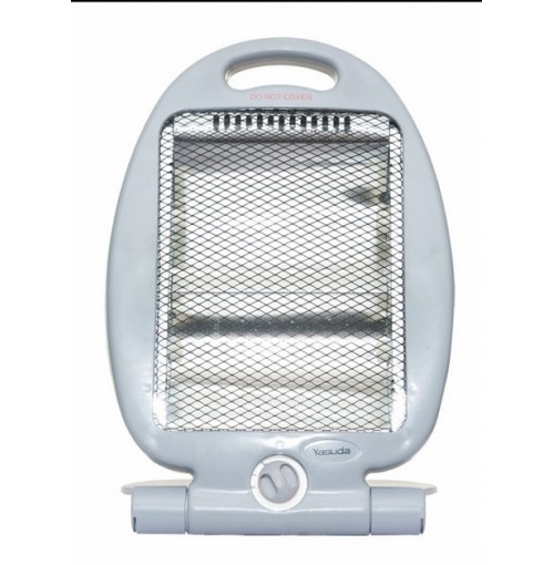 Yasuda Halogen Heaters YS60 CS