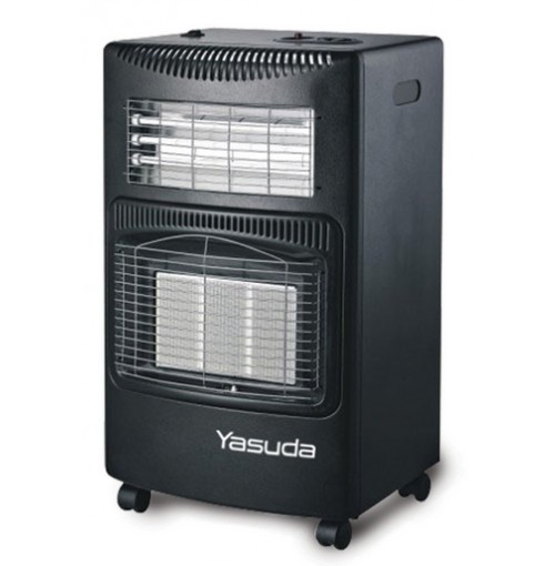 Yasuda Room Gas Heater  GH 1