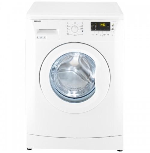 Beko Washing Machine WMB 51031