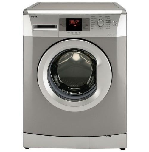 Beko Washing Machine WMB 71241 S