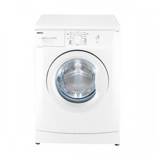 Beko Washing Machines EV 5600