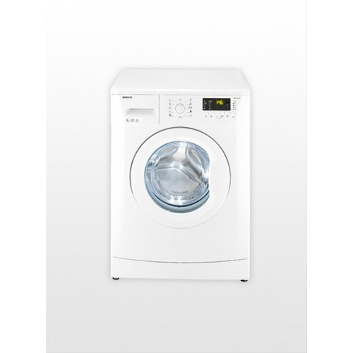 Beko Washing Machines WMB 61031 M