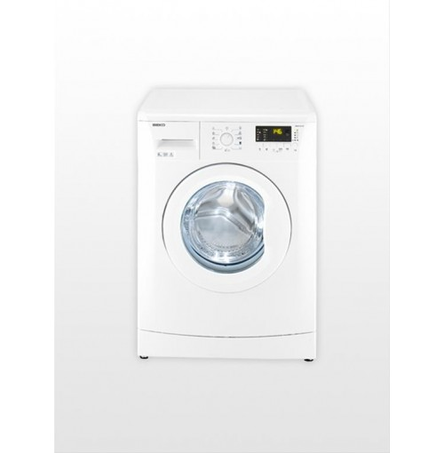 Beko Washing Machines WMB 61031 M