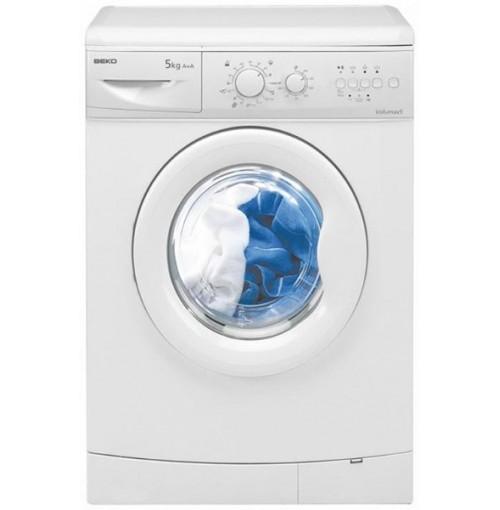 Beko Washing Machine WML15086 P