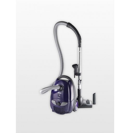 Beko Bagged Vacuum Cleaner BKS1410