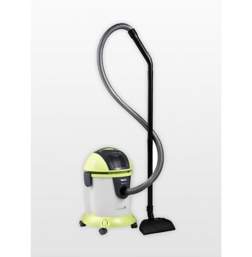 Beko Bagged Vacuum Cleaner BKS 9118