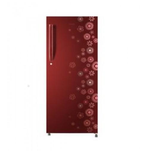 Haier Refrigerator HRD-2405 CRC