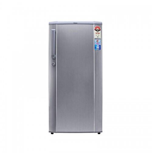 Haier Refrigerator HRD-2015PM-HSCP-C