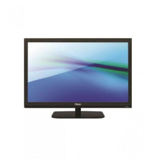 Haier LED TV LE42B50