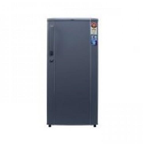 Haier Refrigerator HRD-2105CM-DGCDA2/BRCDA2