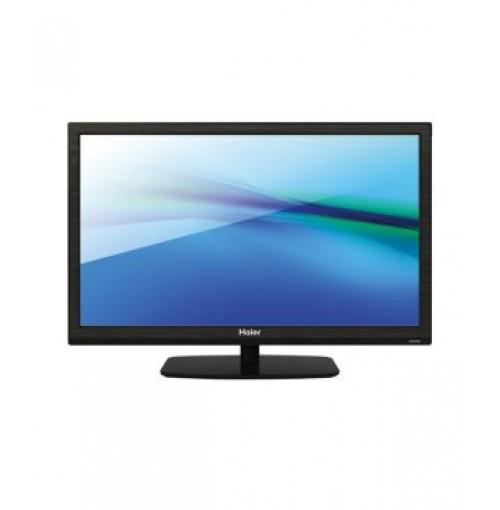 Haier LED TV LE32B50