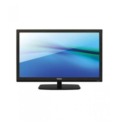 Haier LED TV LE40B50
