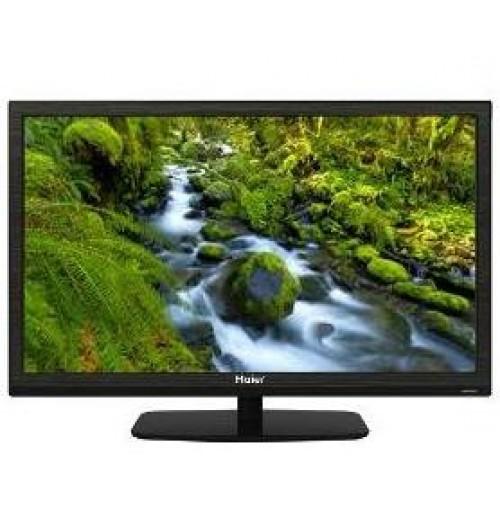 Haier LED TV LE29B1000