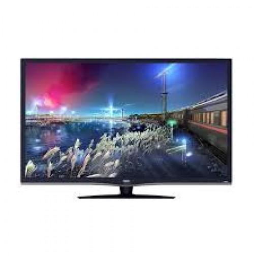 Haier LED TV LE32T1000F